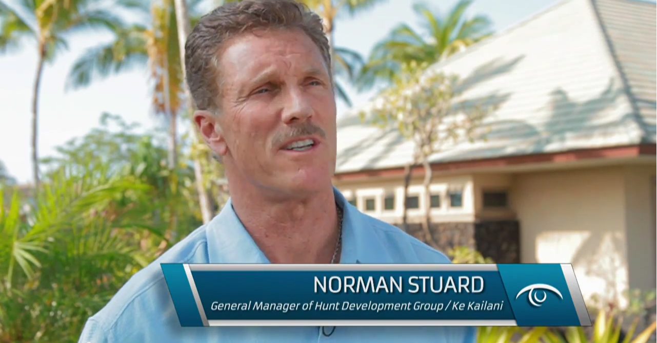 Hawaii Advertising Agencies Client Video Testimonials