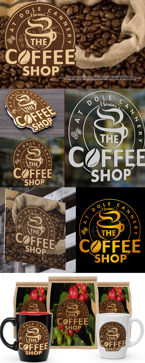 Coffee_Shop_Logos
