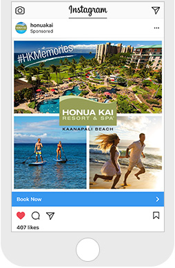 Hawaii Advertising Agencies and Branding Companies - Digital Marketing Services