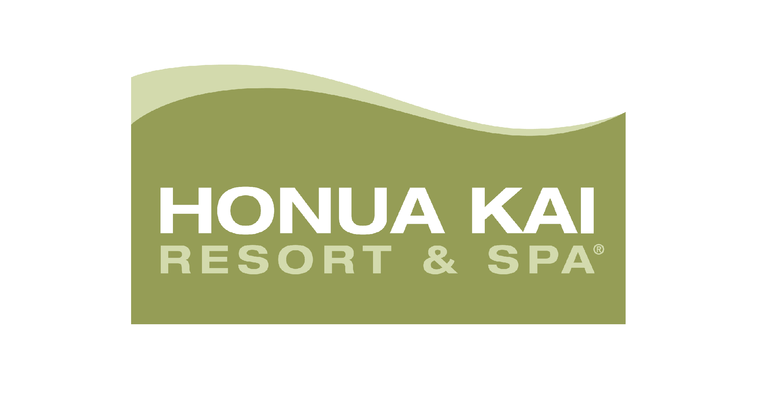 Honua Kai Resort & Spa Logo, Logo Design, Honolulu, Hawaii, Team Vision marketing, graphic design hawaii