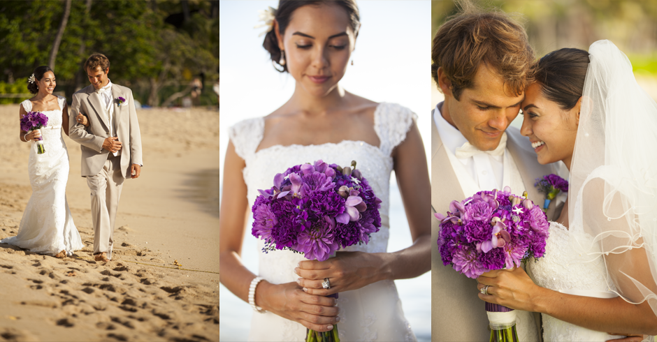 Paradise Cove, Koolina, Beach, Wedding Photography, Wedding Photoshoot, Branding, Beach Wedding, Oahu, Hawaii