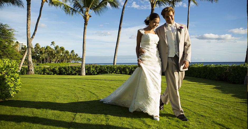 Paradise Cove, Koolina, Beach, Wedding Photography, Wedding Photoshoot, Branding, Beach Wedding, Oahu