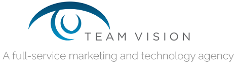 Team Vision Marketing – Honolulu, Hawaii Advertising Agency and Marketing Firm