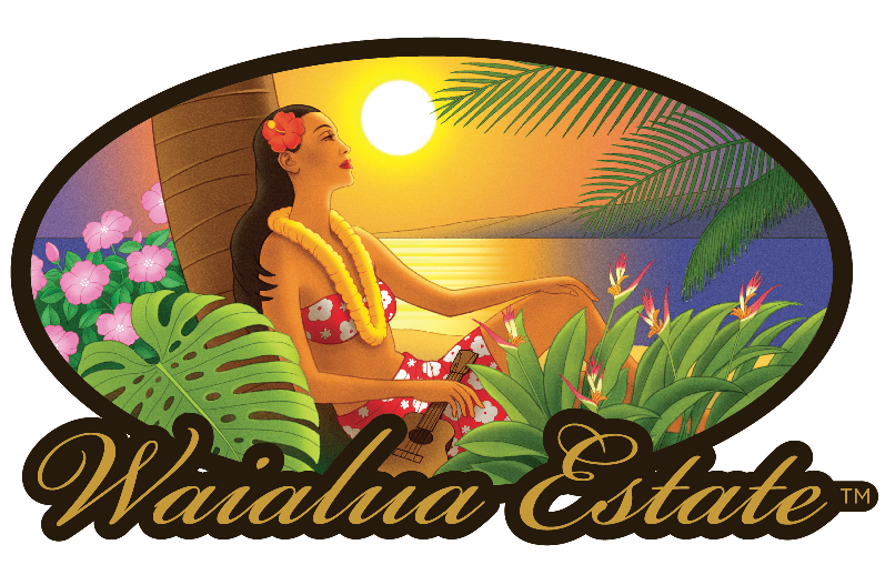 waialua dating Lahaina, hawaii dating, united states somehow, i have been pretty lucky, until the love of my life passed away he was a very simple loving man that i hope i would easily find in this world.