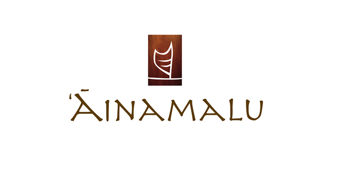 Ainamalu, Waikoloa Beach Resort, Big Island, Hawaii, Advertising, marketing, agency