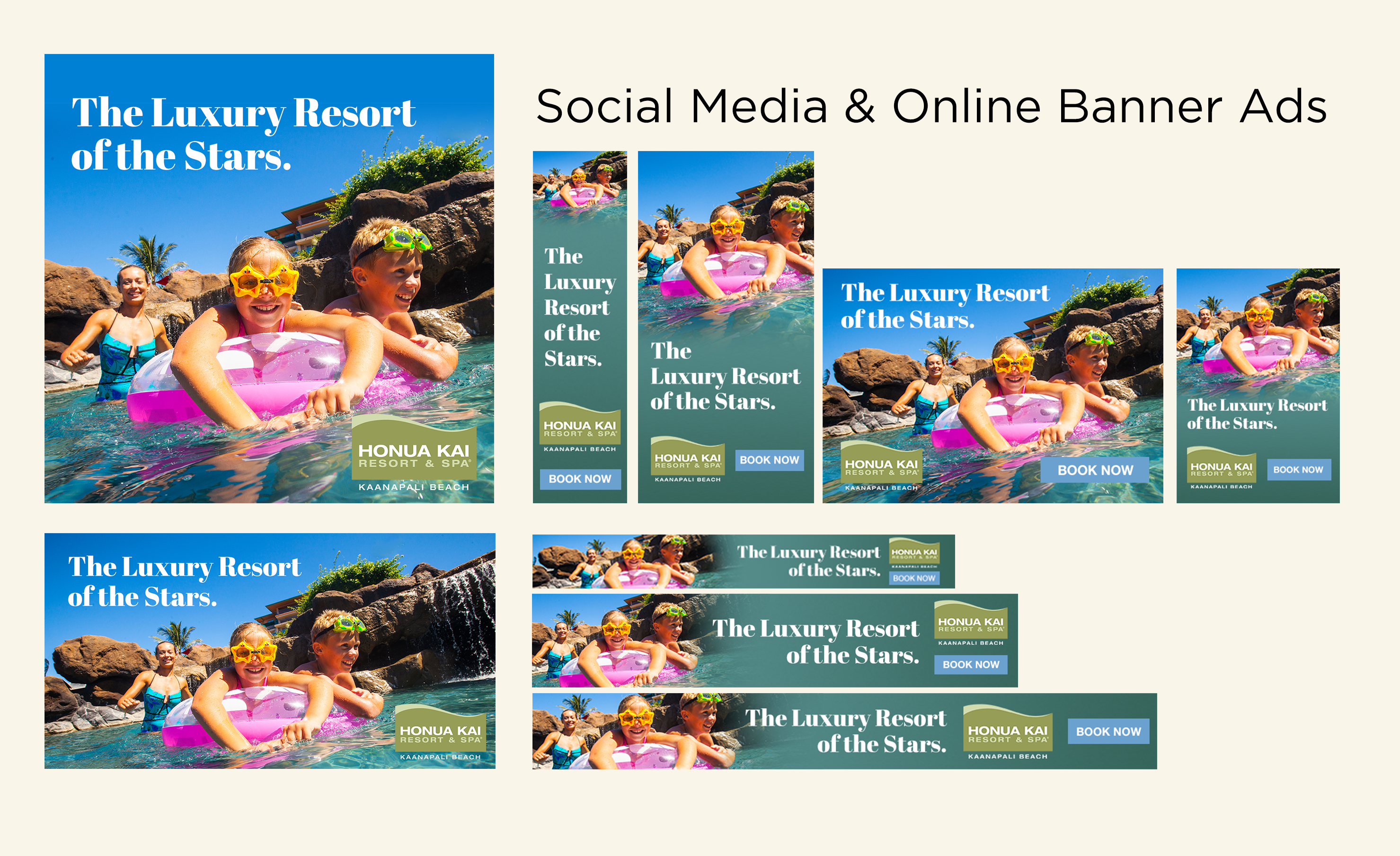 Ohio Luxury Inn Website Design Seo And Social Media: Team Vision Marketing