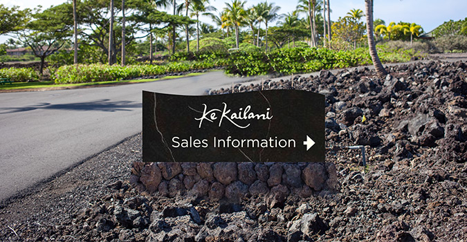Sign design, collateral, logo design, branding, brand identity, luxury real estate brand design, Hawaii, Honolulu, Advertising, Agency