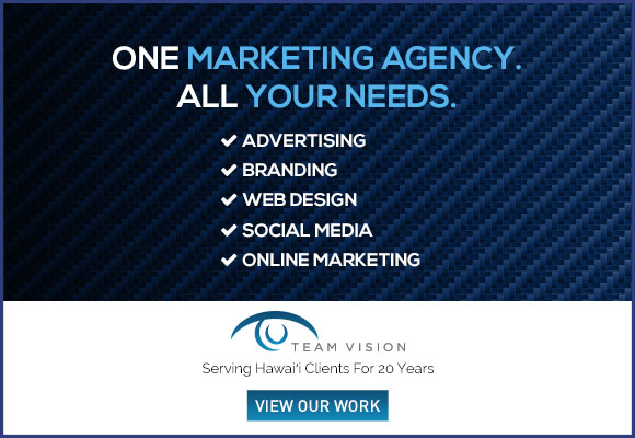 Google Ads, Remarketing, Digital ads, banner ads, Agency, Team Vision marketing, self promotion, honolulu, hawaii