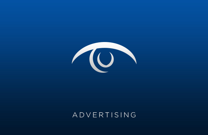 Advertising, Hawaii, Agencies, Honolulu