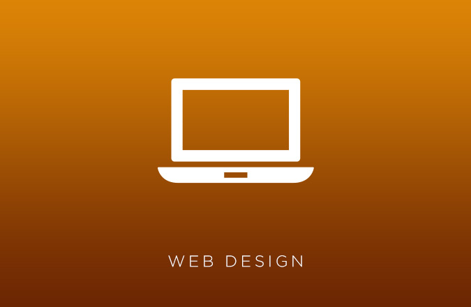 Web Design, hawaii, Honolulu, team Vision Marketing