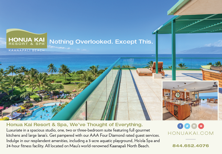 Advertising Agencies, Print Advertising, Print Ad, Brand Campaign, Advertising, Hawaii, Honolulu, Team Vision Marketing