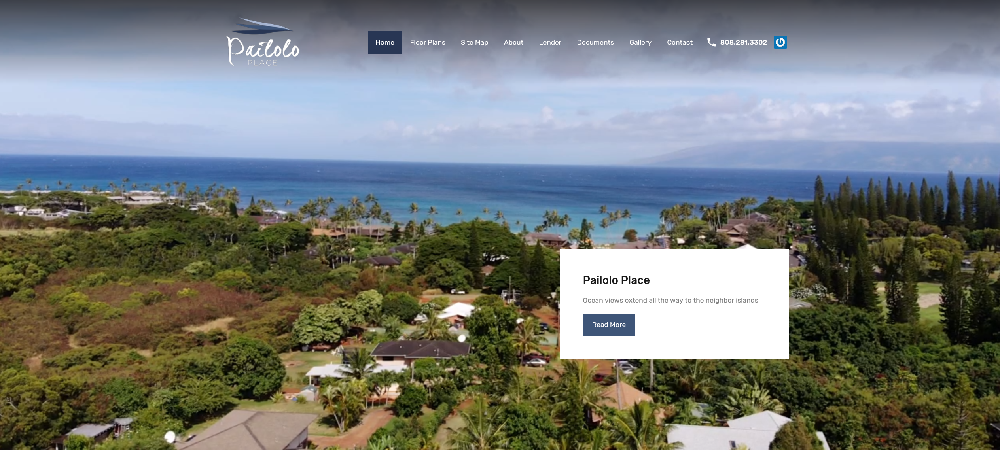 Honolulu, Hawaii Web Design, Hawaii Web Design, Hawaii SEO, Honolulu Web Design, Advertising Agencies, Team Vision