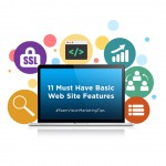 11 Must Have Web Site Features For Hawaii Business Web Sites