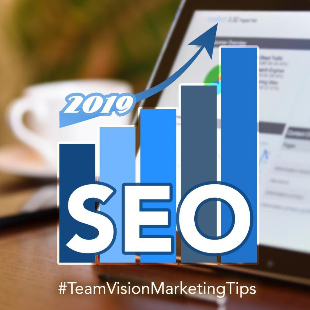 Hawaii Search Engine Optimization – SEO Companies