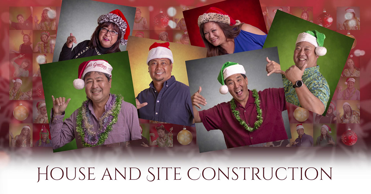 Hawaii, Social Media, Honolulu, digital marketing, Castle & Cooke, Team Vision marketing