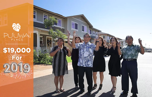 Hawaii Social Media, Social Media Videos, Video production, Team Vision Marketing Agency